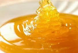 тест на зрелость меда