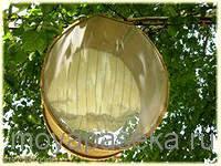 роевни - необходимый инвентарь для начинающего пчеловода