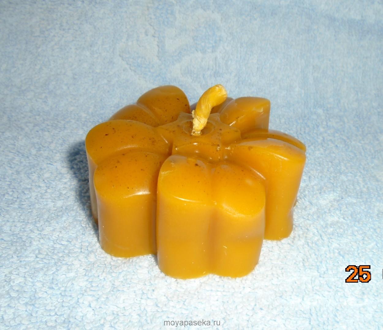 Свечи с прополисом: как сделать, рецепт, применение - Свй мед